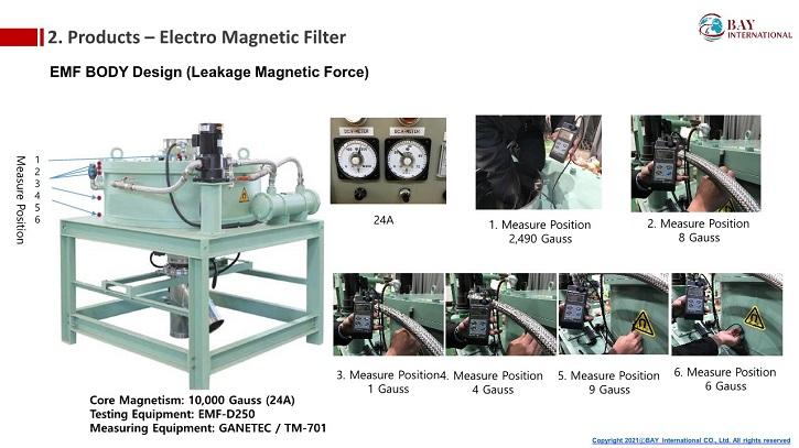 725페이지 원본 BAY INTERNATIONAL_Proposal for Magnetic Filter(210813)-3_1.jpg